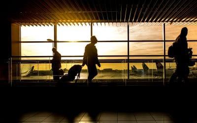 Cosa devi sapere quando arrivi in Bulgaria? Arrivo all'aeroporto di Sofia e mezzi di trasporto