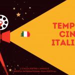 tempo di cinema italiano