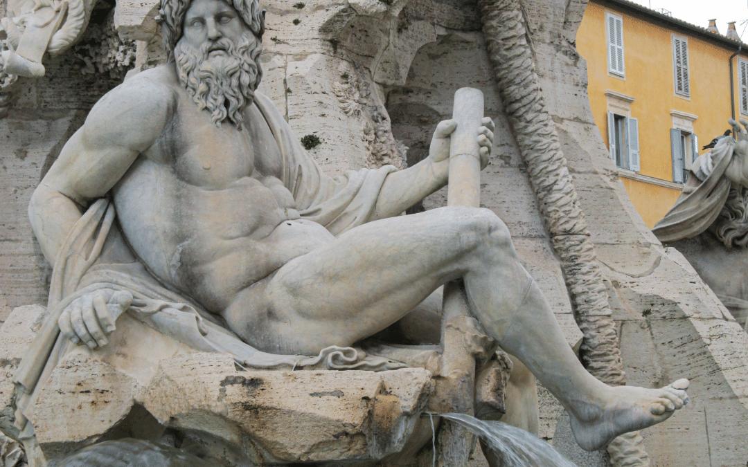 Master of Art: потапяне в италианското изкуство