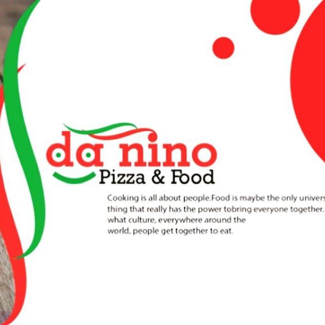 Da Nino