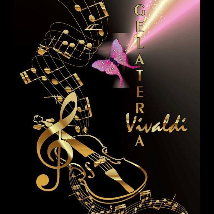 Gelateria Vivaldi