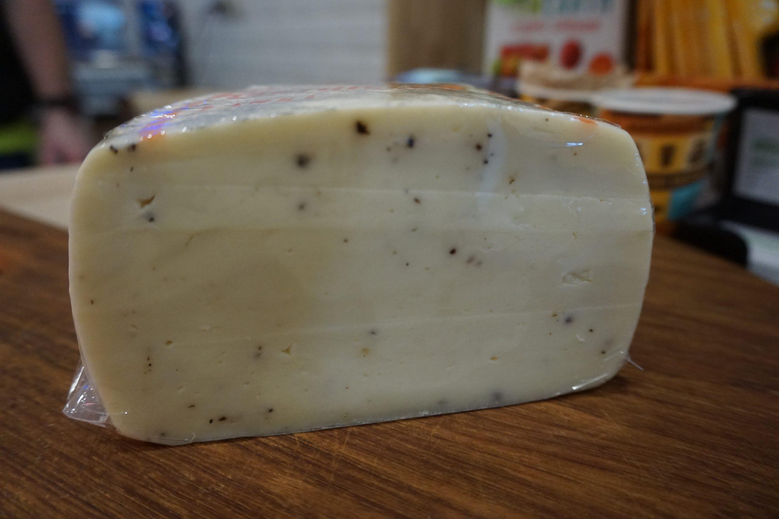 италианско сирене